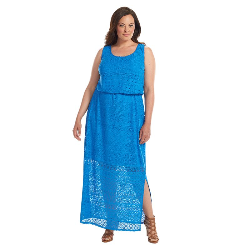 Maxi Dresses on Sale!