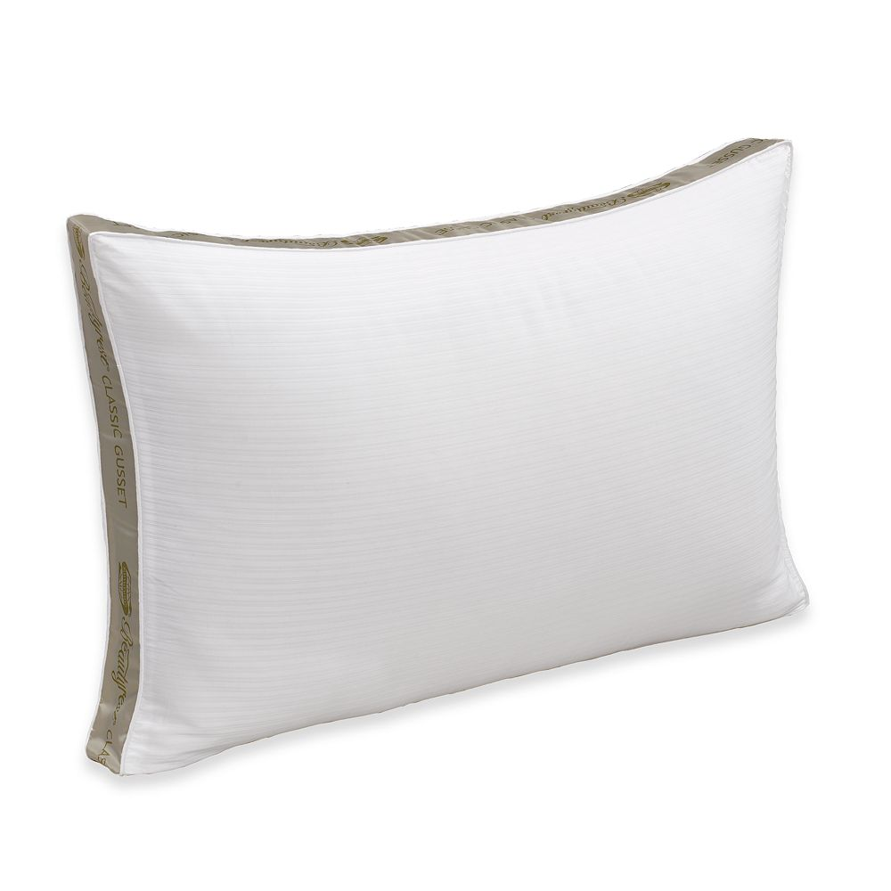 decorative threshold patio info target firm biophilessurf bed extra pillows pillow