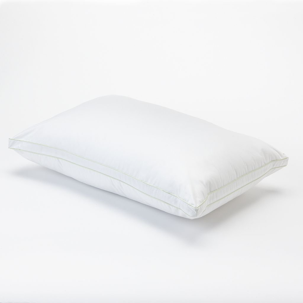 Spring Air Grand Impression 300-Thread Count Pillow