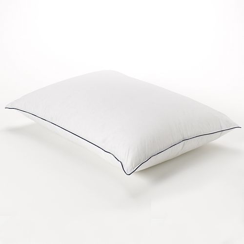 Pacific Coast Feather Luxury Firm 370-Thread Count Down Pillow