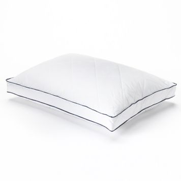 Pacific Coast Feather Quilted Feather Pillow