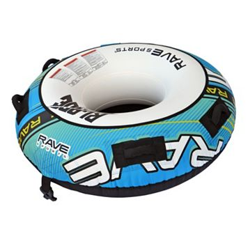 RAVE Sports Blade 54-inch Towable Tube