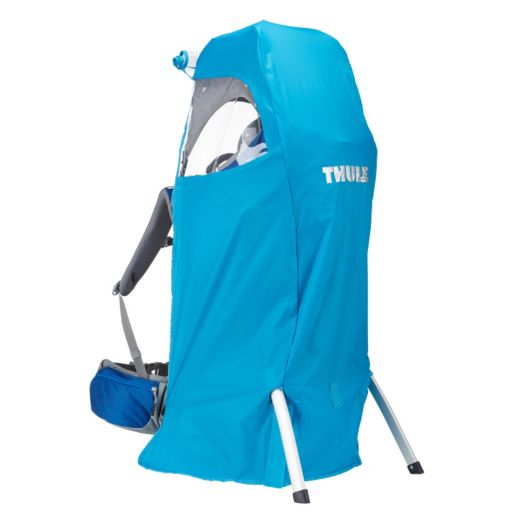 Thule Sapling Child Carrier Rain Cover