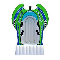 RAVE Sports RacerX 2-Person Towable Tube