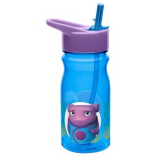 DreamWorks Home 16.5-oz. Tritan Oh Water Bottle by Zak Designs
