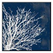 Art.com 'Coastal Coral II' Wall Art