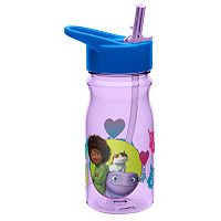 DreamWorks Home 16.5-oz. Tritan Water Bottle by Zak Designs