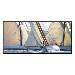 Art.com 'Saint Tropez' Wall Art