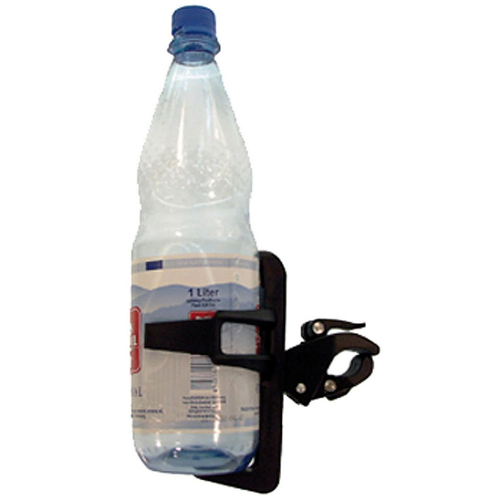 M-Wave Universal Mount Water Bottle Cage