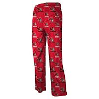 Boys 4-7 Rutgers Scarlet Knights Lounge Pants