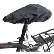 Ventura Bike Seat Rain Cover