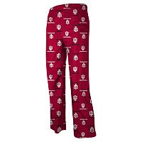 Boys 4-7 Indiana Hoosiers Lounge Pants