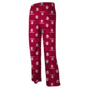 Boys 4-7 Indiana Hoosiers Lounge Pants