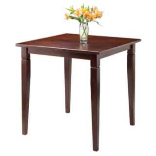 Winsome Kingsgate Dining Table