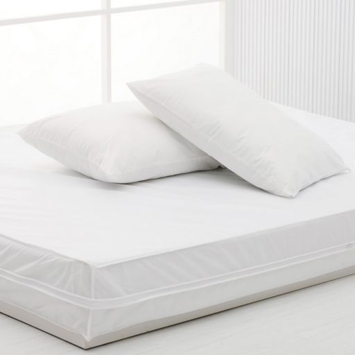 Permafresh™ Basic Bedding Protector Set