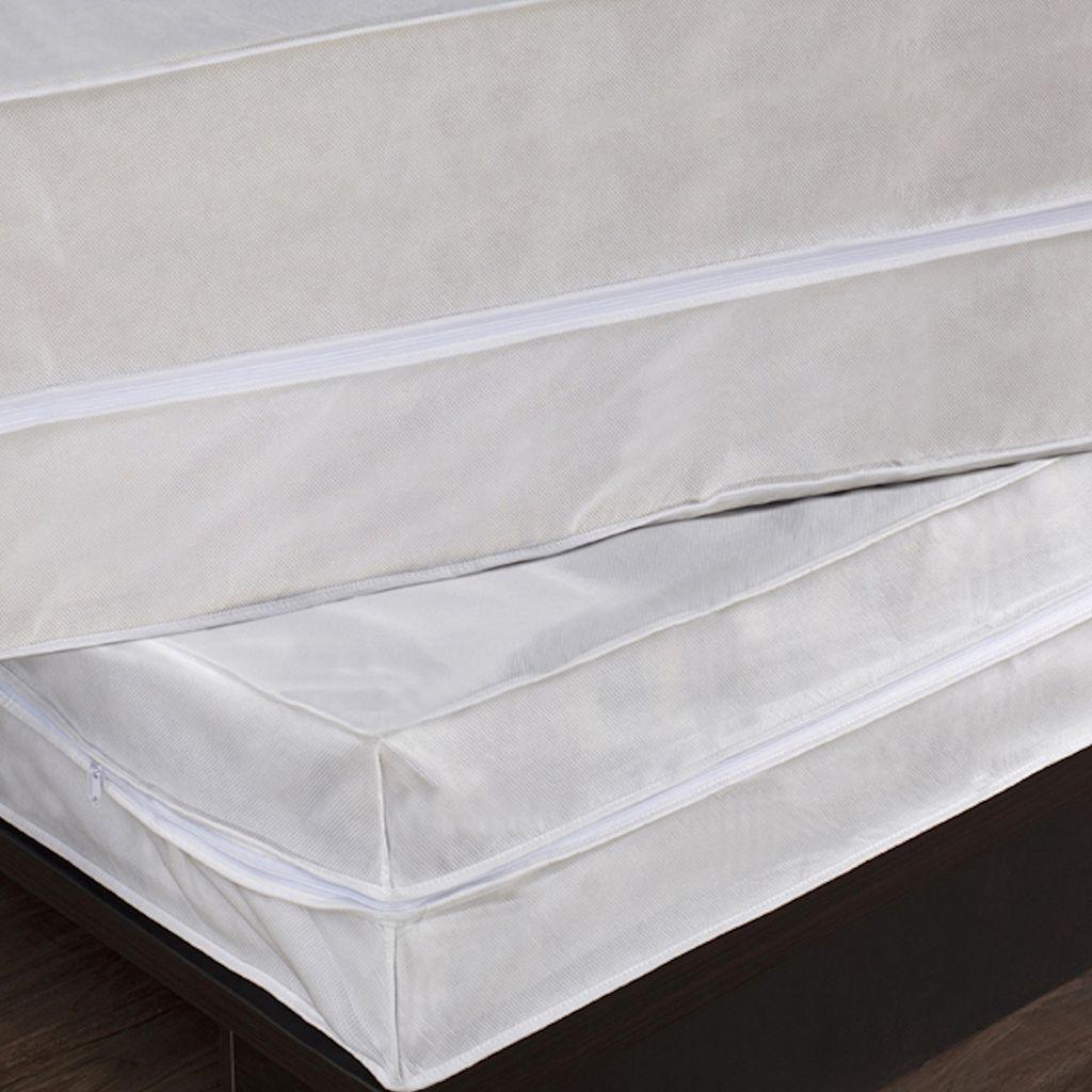 Permafresh™ Complete Bedding Protector Set