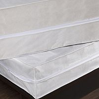 Permafresh™ Complete Bedding Protector Set