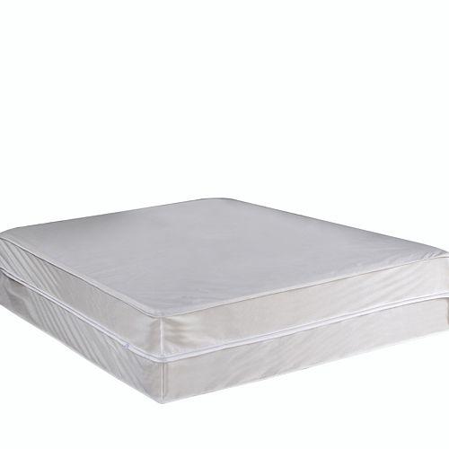 Permafresh™ Box Spring Protector