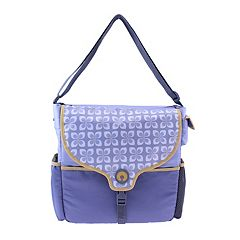 Boppy Vail Diaper Bag