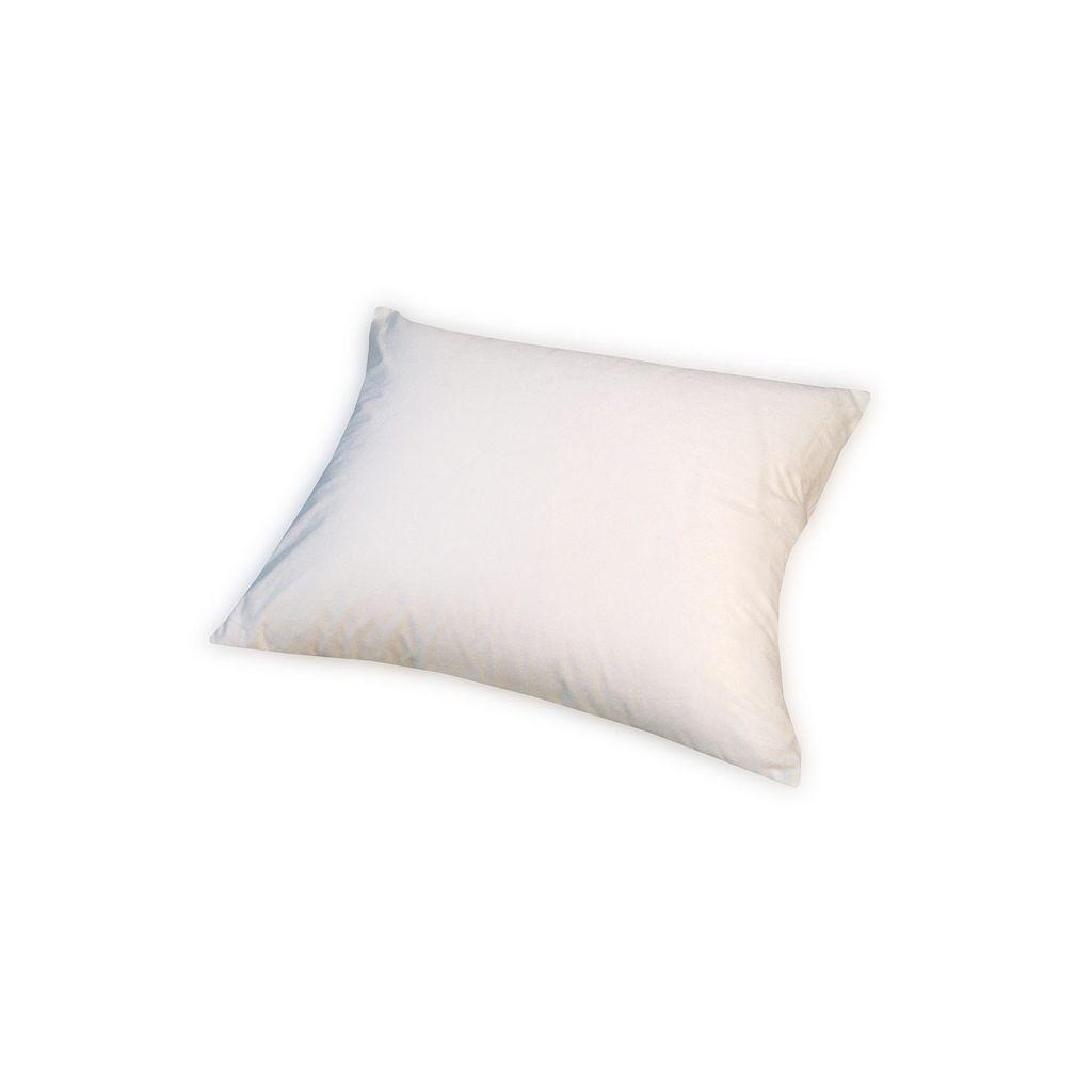 Permafresh™ 4-pk. Pillow Protectors