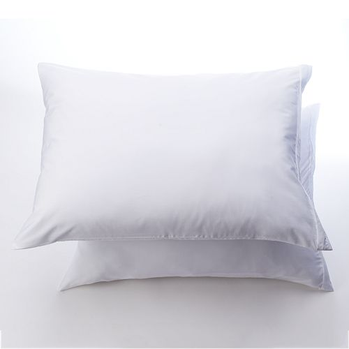 Arm & Hammer 2-pk. Anti-Allergen Pillow Protectors