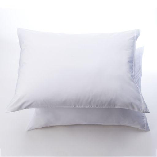 Arm & Hammer 2-pk. Anti-Allergen Pillow Protectors