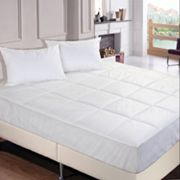 Permafresh™ Mattress Pad