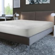 All Season Reversible Mattress Pad