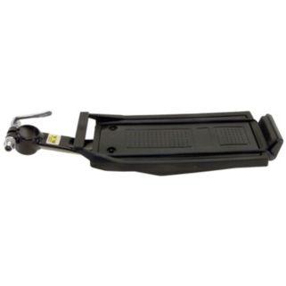 M-Wave Non-Slip Carrier Rack