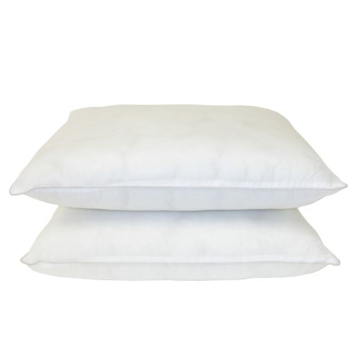 Permafresh™ 2-pk. Pillows