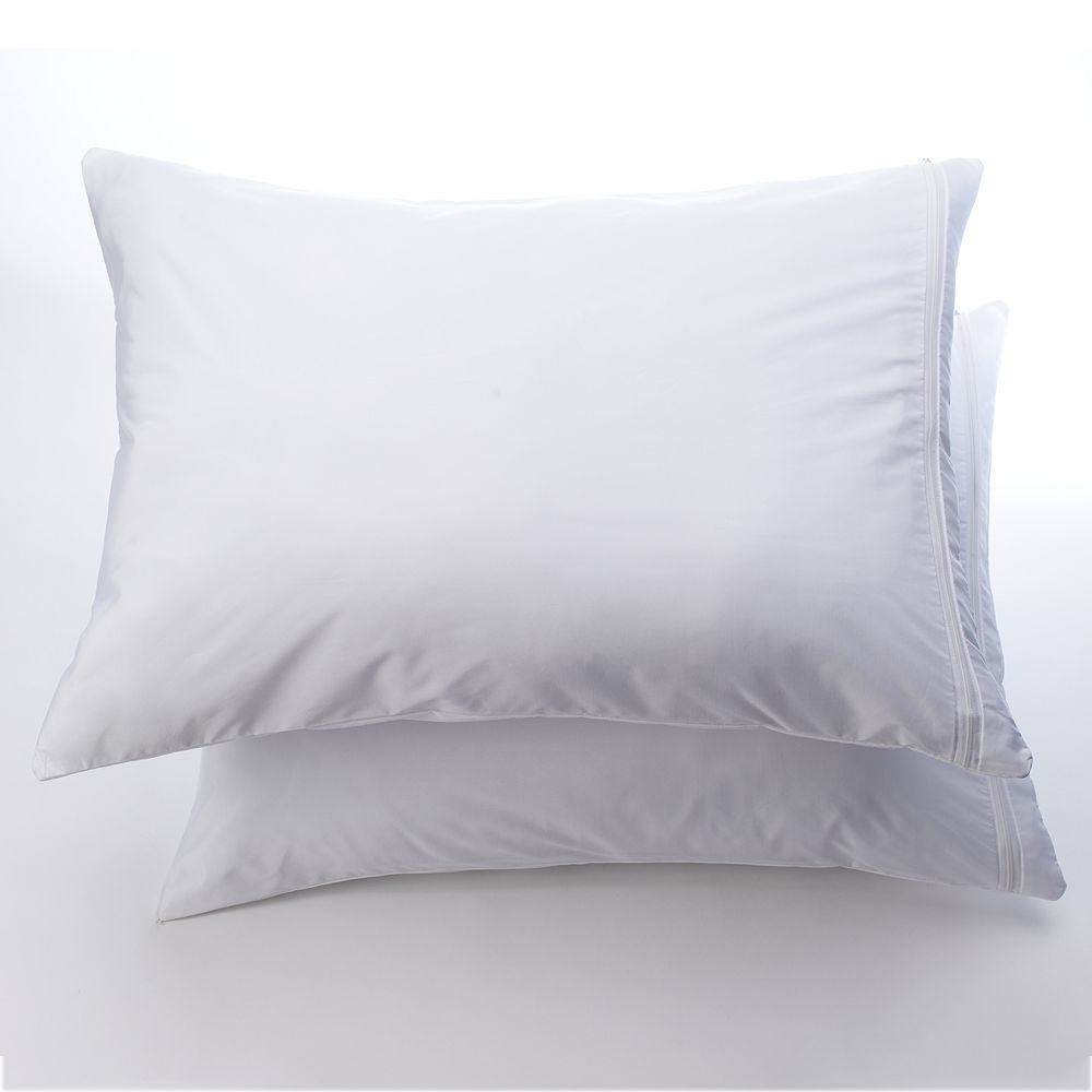 prod pillow spin qlt wid hei cotton kohls down p cover featherbed pillows top