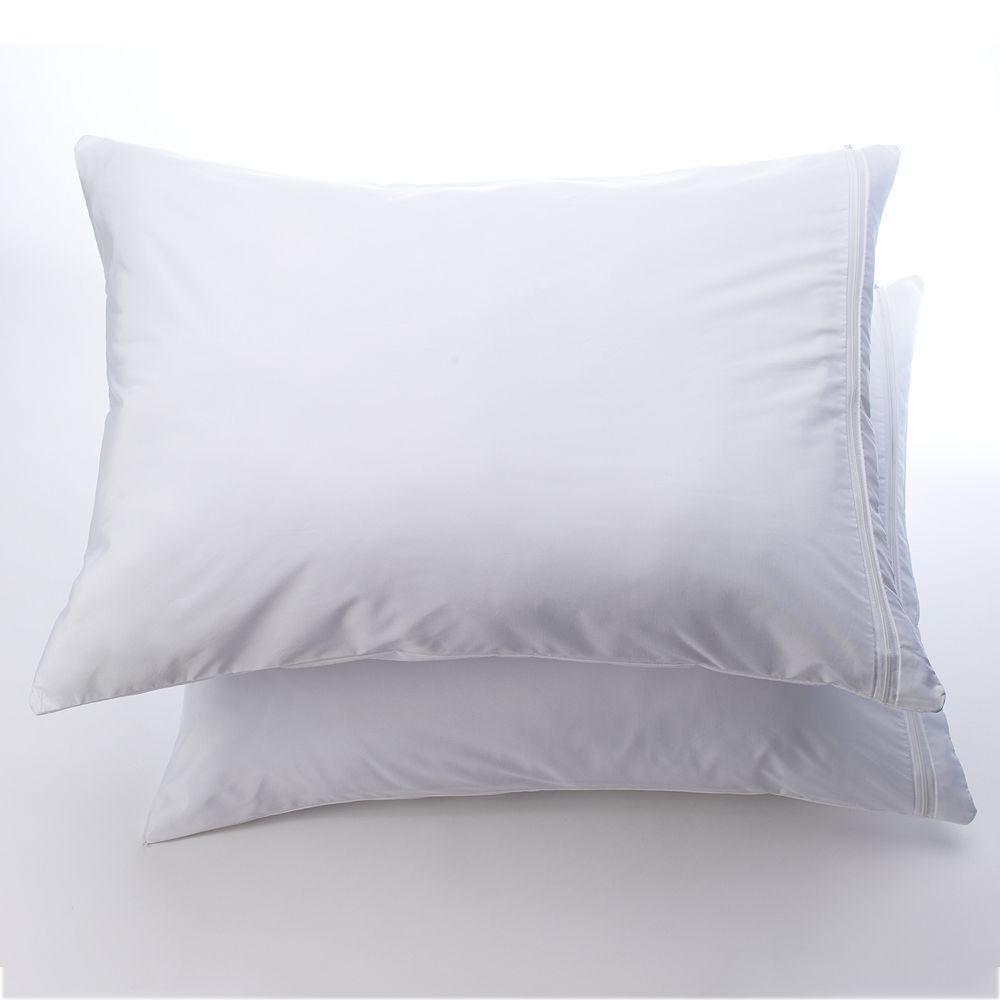 pillows kohls down jsp product pillow prd feather hei sharpen wid op
