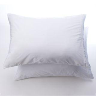 Arm & Hammer 2-pk. Anti-Allergen Down-Alternative Pillows