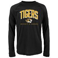 Boys 4-7 Missouri Tigers Performance Tee