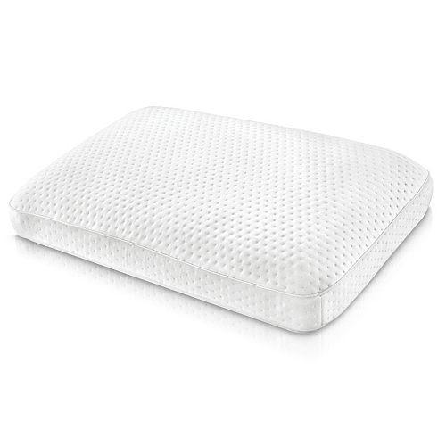 SensorPEDIC Luxury Extraordinaire Memory Foam Pillow
