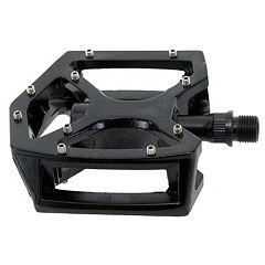 M-Wave 9/16-in. BMX Bike Pedals