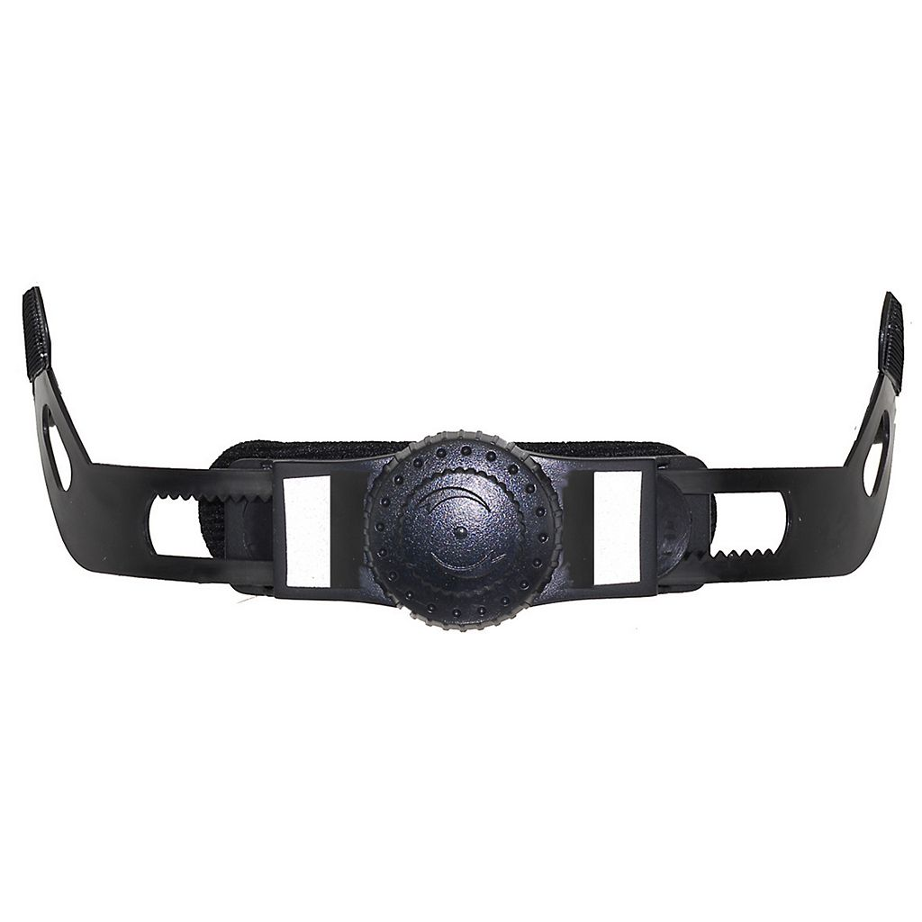 Ventura Carbon Microshell Helmet