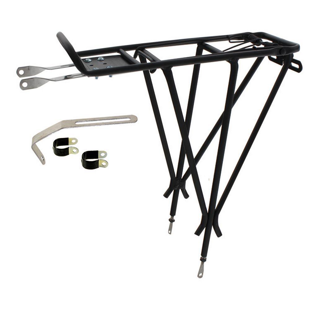 O-Stand Adjust III Carrier Rack
