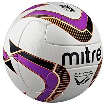 Mitre Eccita V12 Soccer Ball