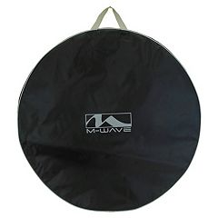 M-Wave Rotterdam Bike Wheel Bag