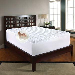 My Pillow 3 Inch Mattress Topper