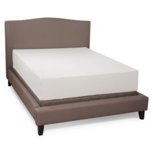 Cameo 12-in. Gel Memory Foam Mattress