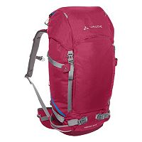 Vaude Simony 36+8-Liter Hiking Backpack - Women's