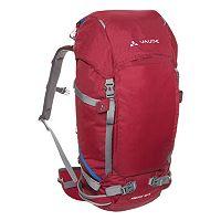 Vaude Simony 30+8-Liter Hiking Backpack - Women's