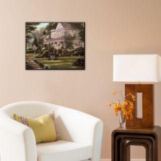 """Art.com """"Des Fosses Antiques"""" Wall Art"""