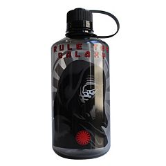 Star Wars: Episode VII The Force Awakens 'Rule the Galaxy' 33-oz. Kylo Ren Water Bottle