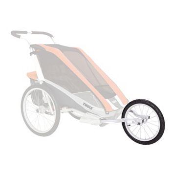 Thule Cheetah & Cougar 2 Jogger Stroller Kit