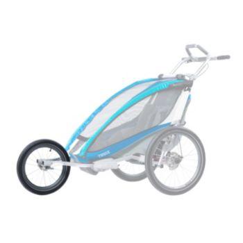 Thule Chariot CX 1 Jogger Stroller Kit
