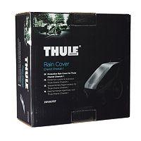 Thule Chariot Cheetah 1 Rain Cover