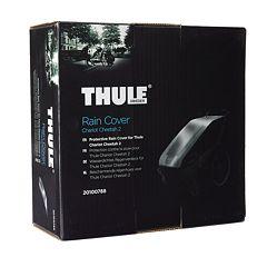 Thule Chariot Cheetah 2 Rain Cover